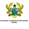 NMTC Teshie, Accreditation