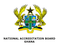 NMTC Teshie, Accreditation